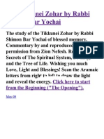 18The Tikkunei Zohar by Ra...e same text like all...pdf