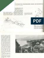 Arhitektura 1-2-1950 Vila Jugoslavija