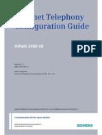 HiPath_3000_Config_Guide_ITSP.pdf