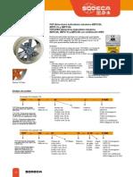 Documentos Es Se03 Tht Cjtht Plus Duplex Atex 2012es
