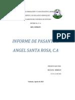 Instituto de Formacion y Capacitacion Laboral (1)