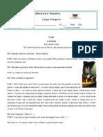 Teste-7- Leandro o Rei Da Helíria