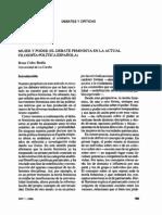 mujer_poder rosa cobo (1).pdf