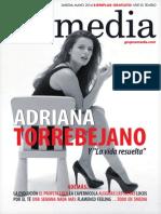 Revista_Smedia_25