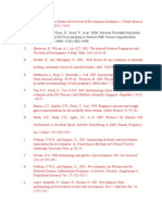 Daftar Pustaka Dr Erna 12012014