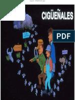 Cigueñal_Fallas[1]