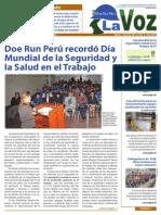 La Voz Ano 2 Nro 003.pdf