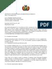 Sentencia constitucional 0096-2012 Apelación incidental cautelar oral.pdf