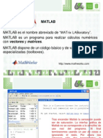 MATLAB3 (1)