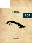 LOCUBA
