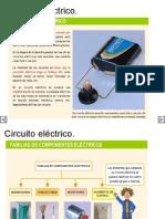 circuitos+eléctricos[1]