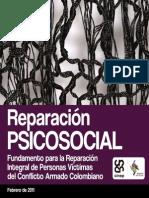 libro+final+reparacion+psicosocial