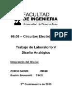 TL4 - Generador de Señales