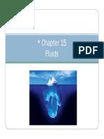 Fluids-4