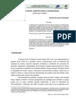 Simone_de_Jesus_Guimarães.pdf
