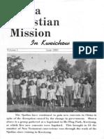 Sjodin-Ed(Rolland)-Gladys-1950-China.pdf