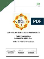 Reporte de emergencias MSDS.pdf