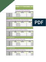 67-Funciones-de-Excel-muy-bien-explicadas.xls