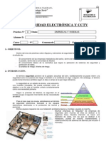 p.1 .Empresas y Normas