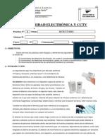 p.2 .Detectores