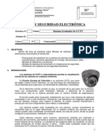 p.10.Sistema Cctv Grabador