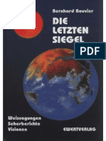 Die letzten Siegel - Bernhard Bouvier.pdf