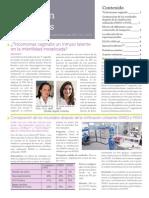 Nidacon-Noticias_Mayo2014.pdf