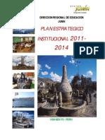 PEI 2011-2014-DREJ