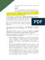Pablo Stolze - Apostila de Direito Civil (Parte Geral - 2008)