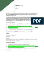 Act 8 Lección evaluativa N 2 - TECNICAS DE INVESTIGACION.docx