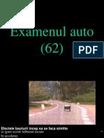 !Examenul Auto Rom