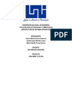 Manual Linux Mint