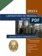 LabP02.docx
