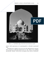 Concise-history-India