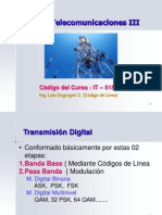 Curso Telecom III - 2012 Codigos_Linea (1)