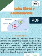 Radicales Libres (1)