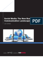 Social Media New Business Com Landscape_WHOLE