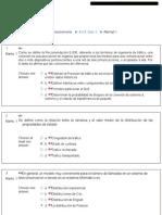Act 9_ Quiz 2 Teletrafico