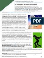 File Sharing e Peer-To-peer_ AGCOM Dice Alla Siae Di Non Tracimare _ Pino Bruno
