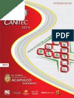 Catalogo Can It Ec 2014