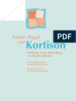 Kortikoid.pdf