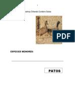 Modulo patos resumido.pdf