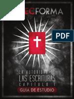 Guía_de_Estudio_Capitulo_1_RECFORMA.pdf