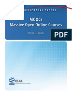 EUA_Occasional+papers_MOOCs