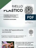 ilcervelloplastico-140509022046-phpapp01