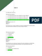 Act 13 Quiz 3 - TELEMATICA.docx