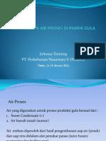 AIR+PROSES+DI+PABRIK+GULA
