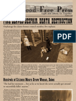 Deadwood Free Press Vol 2 Issue 26