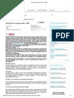 Robert Bosch Company Profile 37884