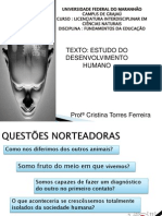 2-aula2cienciasnaturais-130109103213-phpapp02 (1).pptx